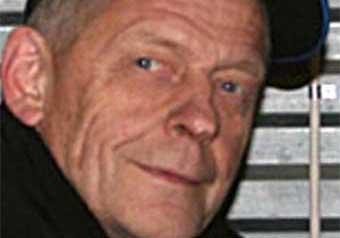 Knud Juul 70 år