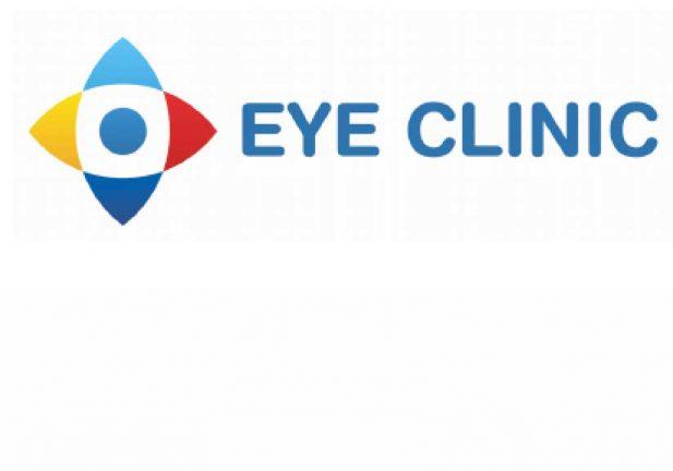 Eye Clinic söker verksamhetschef
