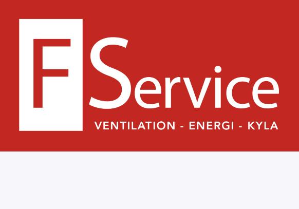 FS Service söker servicetekniker