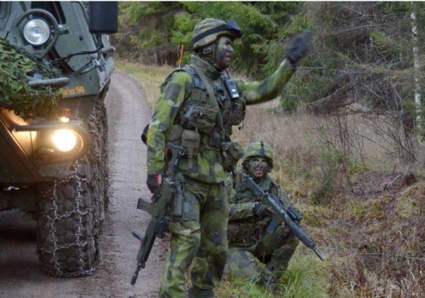 Ing2 + Nato = Sant