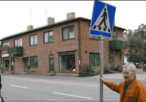 "Jan ""Dixi"" Bengtsson"