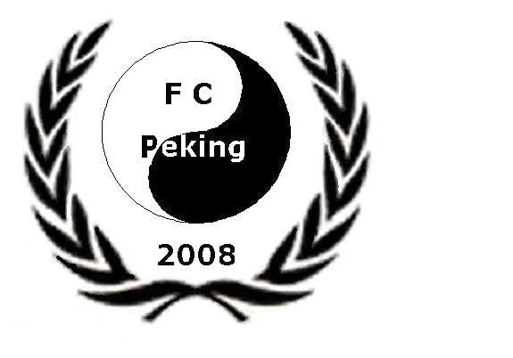 Peking föll med 0–1 mot Kulltorp