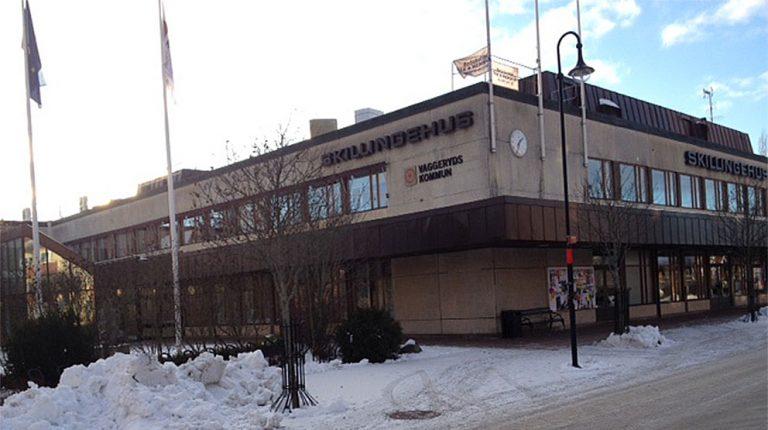 Aktuell lägesbild från kommunens verksamheter 19 februari