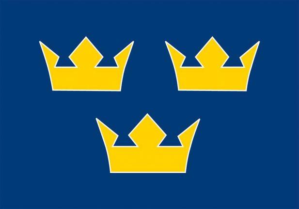 Tre Kronor är världsmästare