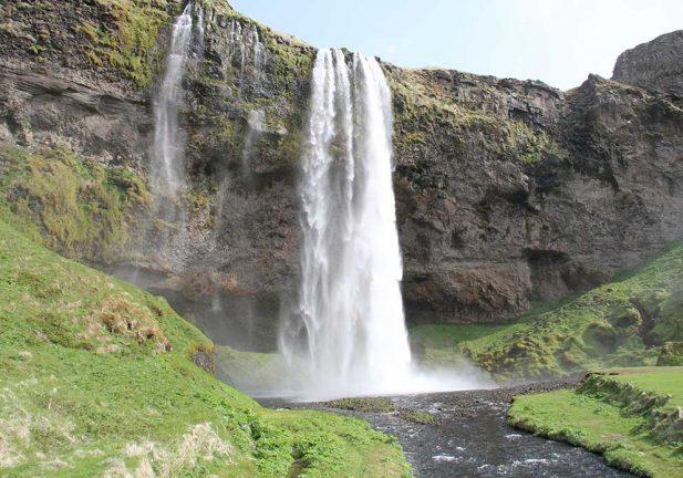 Island klart för EM-slutspelet