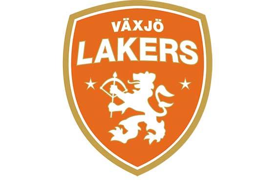 Lakers vann över Linköping