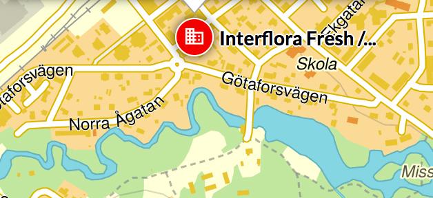 https://www.hitta.se/interflora+fresh+-+acleja+blomsterhandel/vaggeryd/y0TlwUGGGq?vad=Acljea+blomsterhandel+vaggeryd