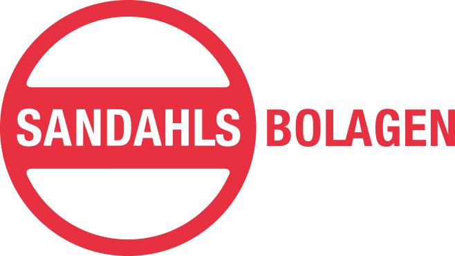 Projektingenjör till Sandahls Entreprenad
