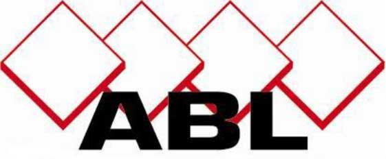 Inköpare till ABL Construction Equipment AB