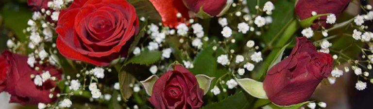 Blommor för hela slanten