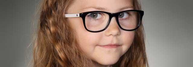 Cassandra Hedman 8 år