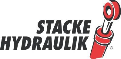 Konstruktör hydraulcylindrar Stacke Hydraulik
