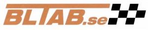 BLTAB söker grävmaskinister