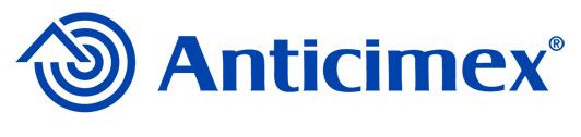 Anticimex söker kundtjänstmedarbetare till Jönköping