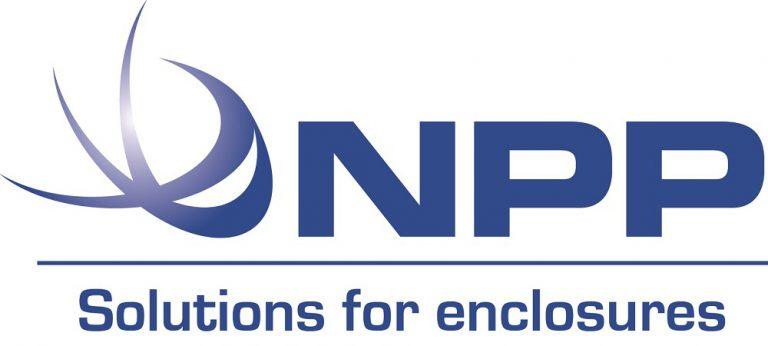 Kantpressare till NPP