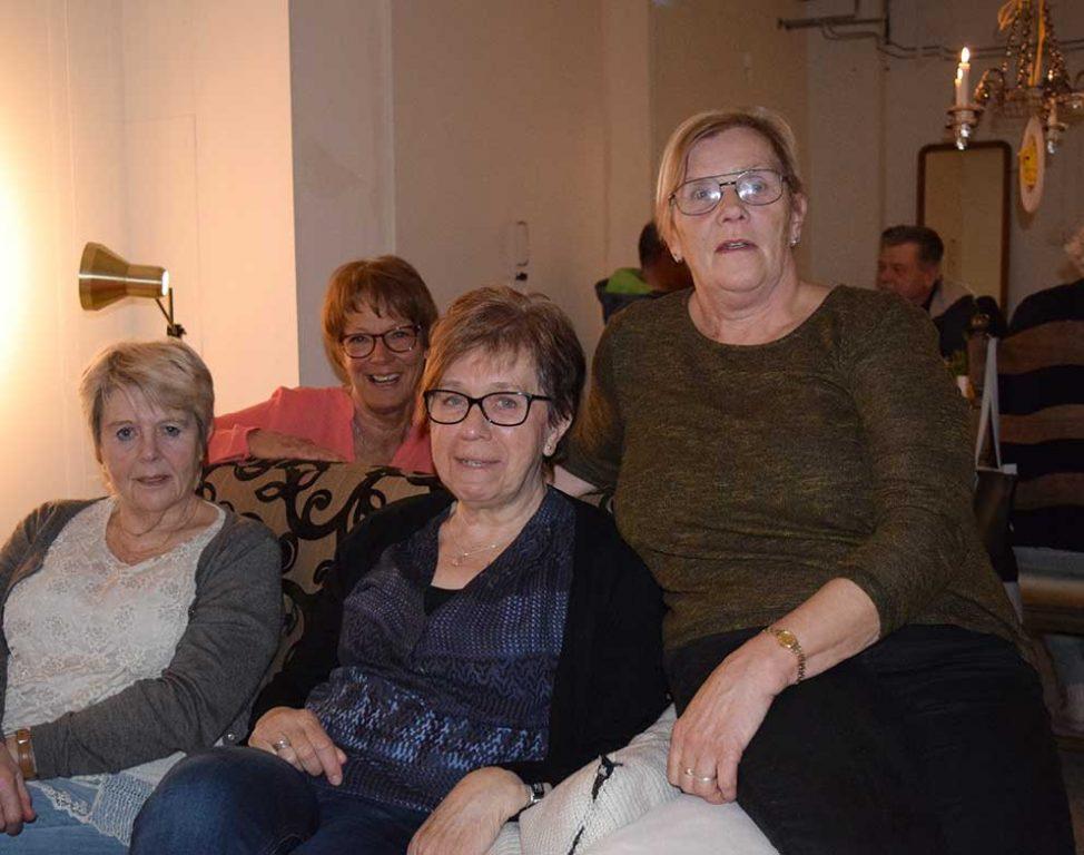 mötesplatsen 1 Kristianstad
