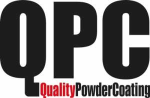 QPC söker linepersonal