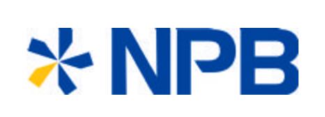 Senior Automationsingenjör till NPB