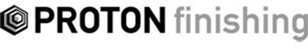 Tre tjänster hos Proton Finishing Forsheda