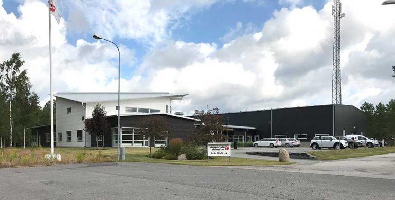 Vaggeryds Elverk ska drivas i bolagsform