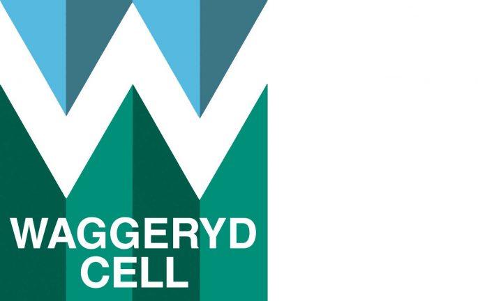 Waggeryd Cell söker elektriker