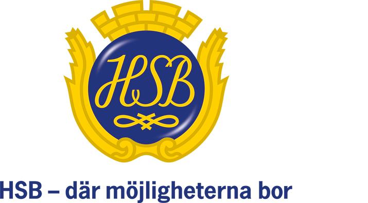 Lönekonsult i Jönköping