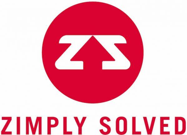 Zimply Solved  söker sylvass analytiker
