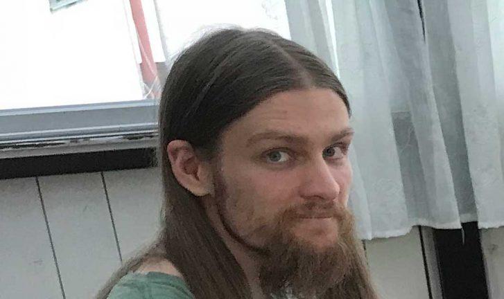 Dagh Bunnstad 29 år