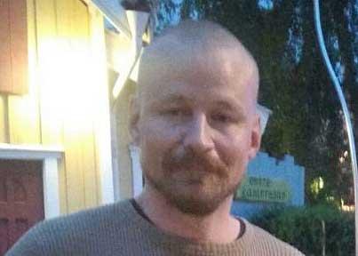 Marcus Pettersson 42 år