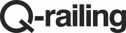 Q-railing söker en teknisk innesäljare