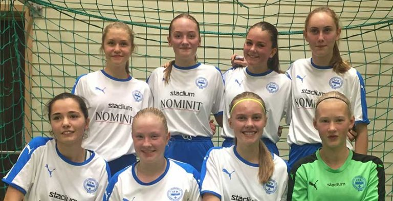 IFK F04–05 blev cupsegrare