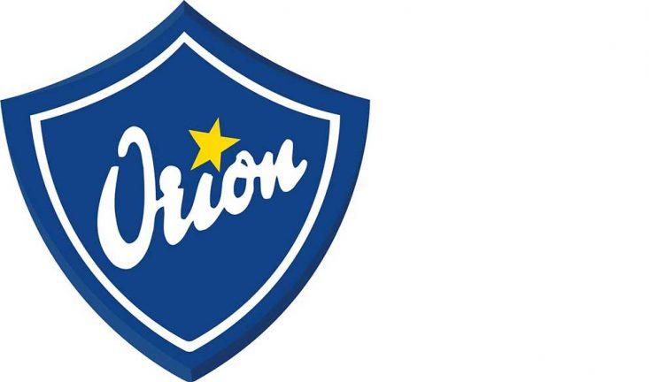 Plast AB Orion söker teknisk säljare/projektledare