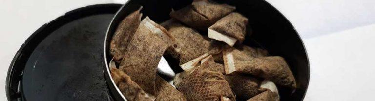 Ny tobaksavgift godkändes