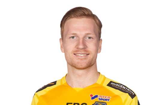IFK ångar på: 4–0 i Linköping