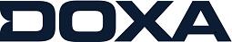 Ledigt jobb hos Doxa Plastics AB