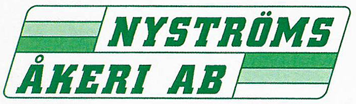 Nyströms Åkeri söker flisbilschaufför
