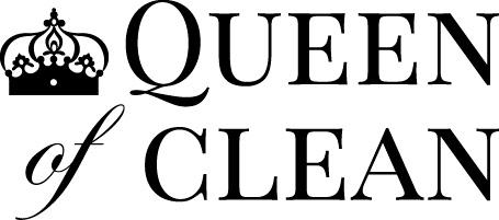 Queen of Clean söker lokalvårdare