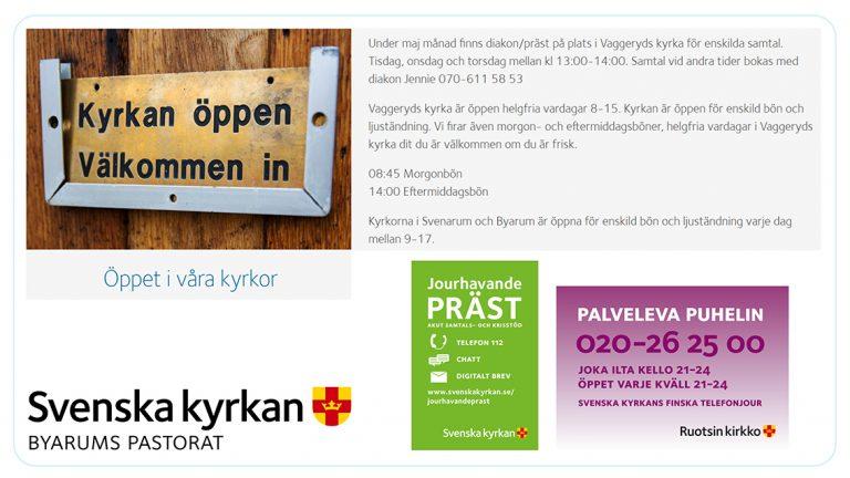 Josefin Jussi Andersson frn Svenarum fr Paul Petersons stipendium