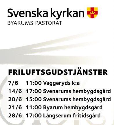 Petra Olofsson, 53 r i Vaggeryd p Rastad Kullnga 1
