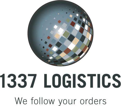 Driftchef till 1337 Logistics