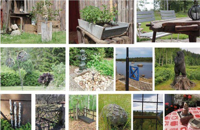 Sommartävlingen: Bilder 38–50