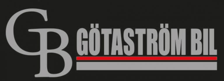Bilmekaniker till Götaström Bil