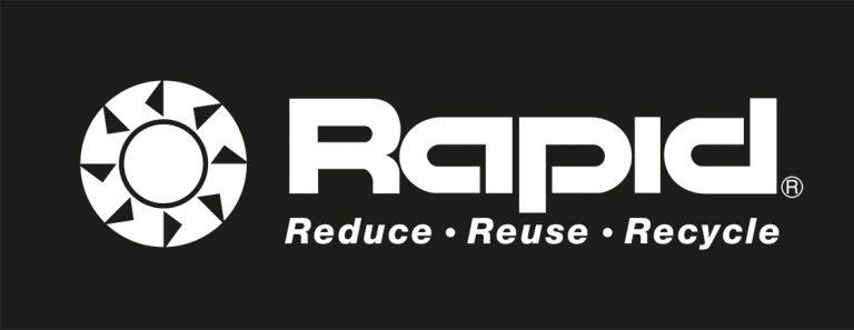 Flera lediga jobb hos Rapid