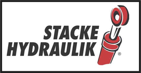 Stacke Hydraulik söker