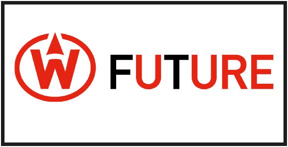 Future Bemanning har ett ledigt jobb