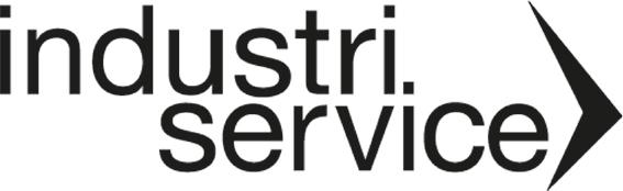 Personal sökes till Industriservice i Vaggeryd