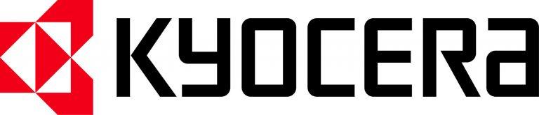 Codeq söker en teknisk Innesäljare