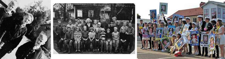Sommartävlingen från skolans värld – bilder 55–60