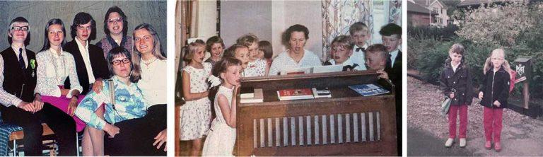 Sommartävlingen från skolans värld – bilder 67–72